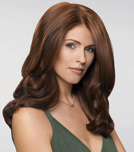 easy hairstyles  women   haircuts  women