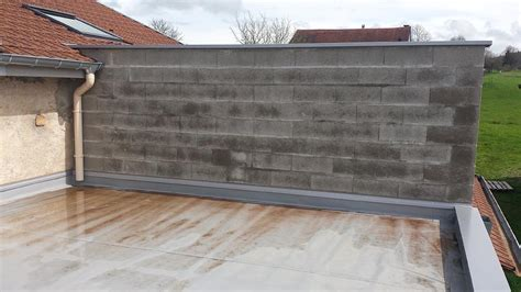 plancher cuisine rénovation murs pose bardage isolation extérieure