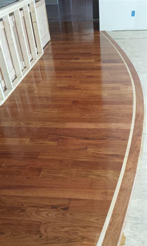 hardwood flooring omaha wood floors omaha gurus floor