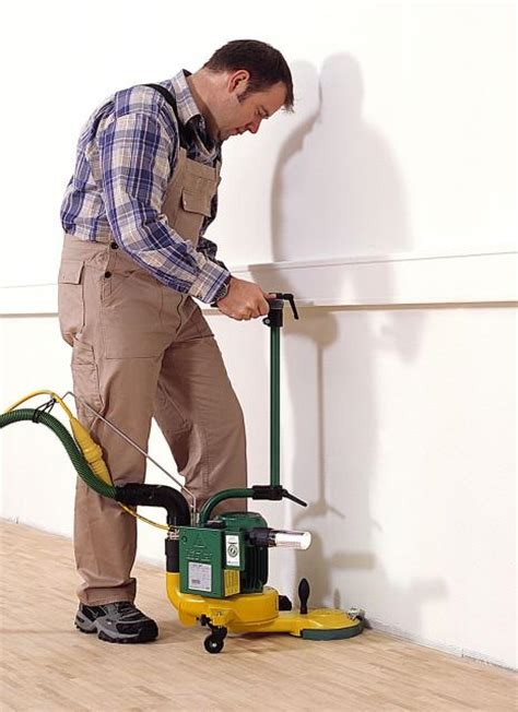 hardwood flooring edger lagler unico edger edge sanding machine each chicago hardwood flooring