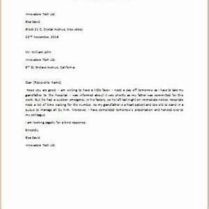 An Essay About Health Critical Thinking Essay Topics Essay On Health also Poverty Essay Thesis Critical Thinking Essay Topics Best Case Study Editor Sites Au  Essay About Healthy Food