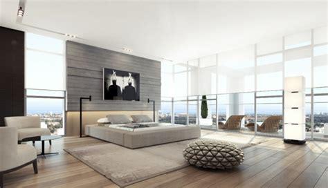 tapeten design ideen schlafzimmer modernes schlafzimmer einrichten 99 schöne ideen archzine net
