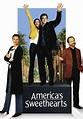 America's Sweethearts | Movie fanart | fanart.tv