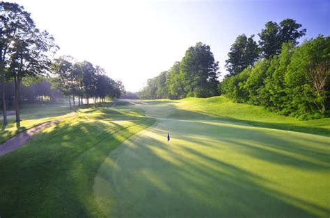 westmount golf and country club kitchener westmount golf country club in kitchener 9609