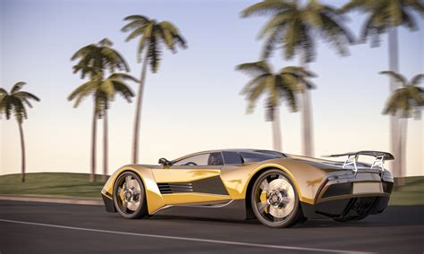 Wheel Sports Cars by All Wheel Drive Sports Cars