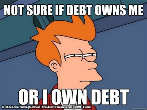 One Meme Perfectly Sums Up What It Means To Go To College