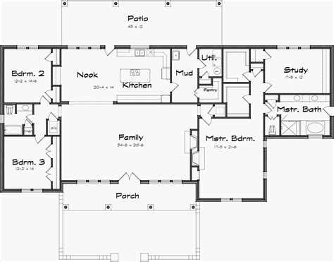 home plans with mudroom house plans with big mud rooms home design and style