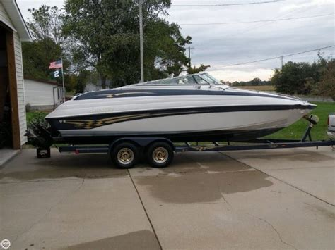 Cuddy Cabin Boats For Sale In Michigan by Cuddy Cabin New And Used Boats For Sale In Michigan