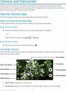 Kyocera E6820 Pda Phone User Manual