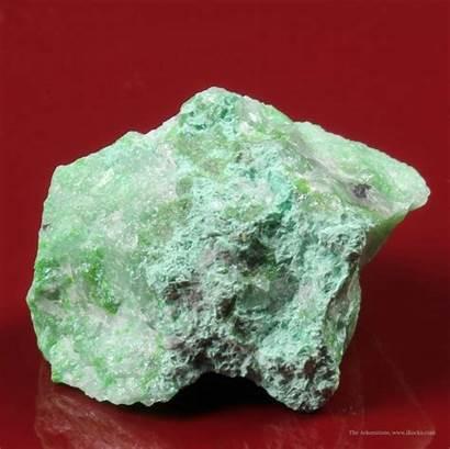 Minerals Rare Mineral Specimens Namibia Very Tsumeb