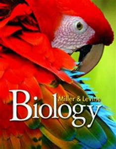 Prentice Hall Biology By Miller