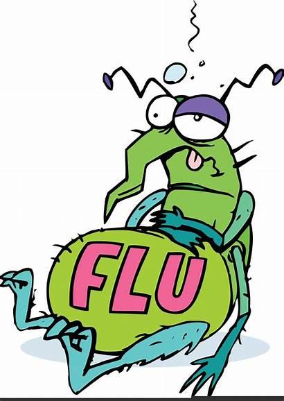 Clipart Vaccination Clip Clker Domain Sas Shared