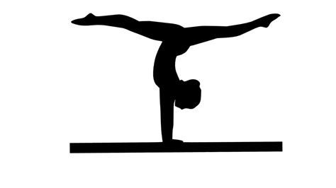 Stream gymnastics floor music, a playlist by springer06 from desktop or your mobile device. Gymnastics Floor Routine Music 1:30 Upbeat - YouTube