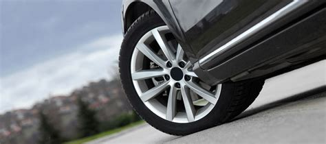 Top 10 Tyre Companies In The World