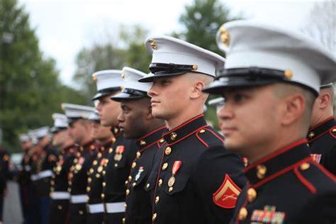 marine corps history quiz militarycom