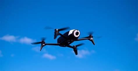 parrot bebop   drone maniable  veloce test  avis drone elitefr