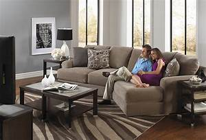 sectional sofas mn jayceon 3 piece sectional with chaise With leather sectional sofa mn