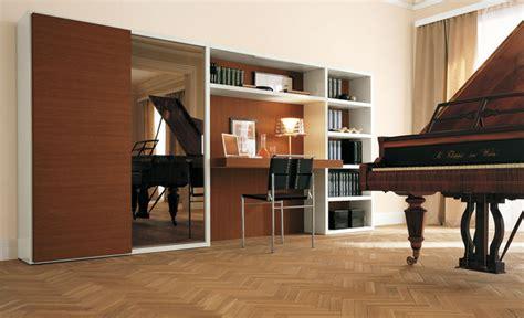 librerie angolo librerie per tutti i tipi di soggiorno ideare casa
