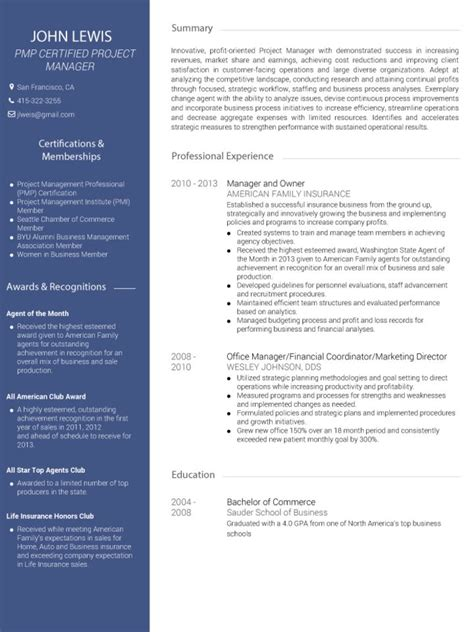 Best Cv Template by Cv Templates Professional Curriculum Vitae Templates