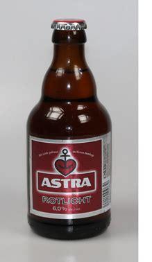 astra bier kaufen astra rotlicht der bierblog