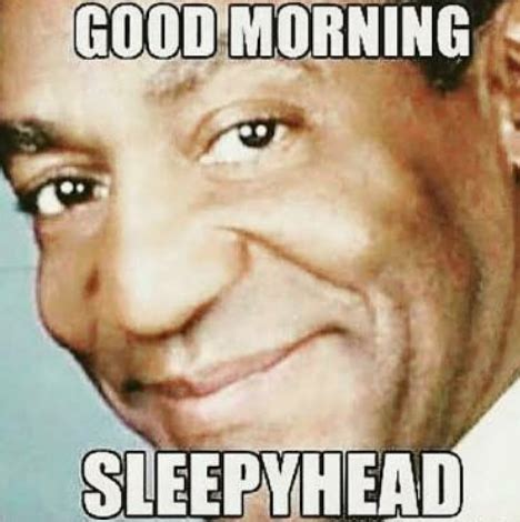 Bill Cosby Meme - bill cosby memes tumblr