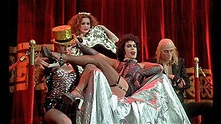 The Rocky Horror Picture Show Movie Review (1975) | Roger ...