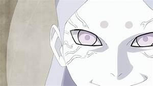 Boruto Naruto Next Generations Episode 63 Full Summary ...