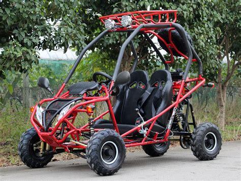 Go Kart Sales Go Karts And Go Kart Parts Houston, Tx Go
