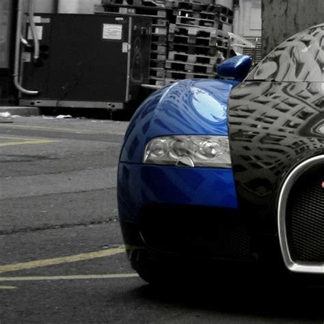 10 Best 5760x1080 Wallpaper Cars Full Hd 1080p For Pc