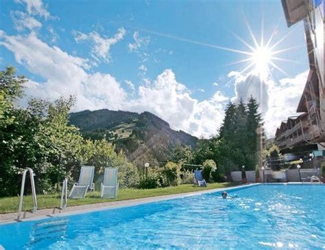 vakantiepark landal rehrenberg vakantiehuis en appartement