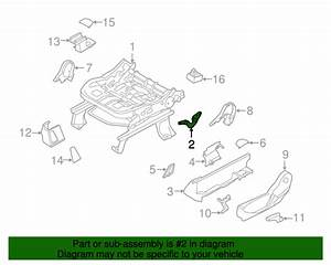 Ford C Max Parts Diagrams