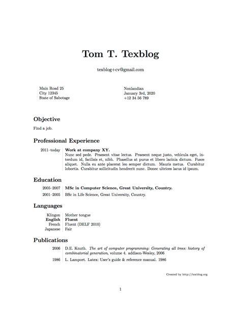 computer science resume exle reddit resume now best