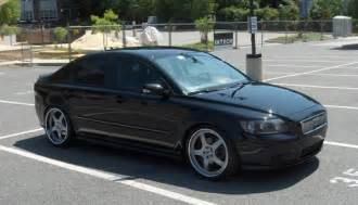 Rims For Volvo S40 by Chendawg 2005 Volvo S40 Specs Photos Modification Info