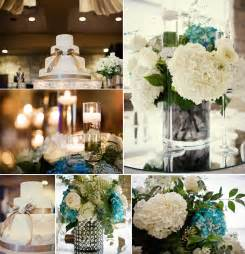 wedding reception centerpieces wedding reception centerpieces favors ideas