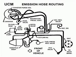 1995 chevy camaro fuel lines diagram wiring forums With chevy fuel diagram