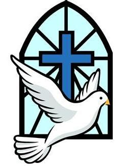 Dove And Cross Clipart  Clipart Panda  Free Clipart Images