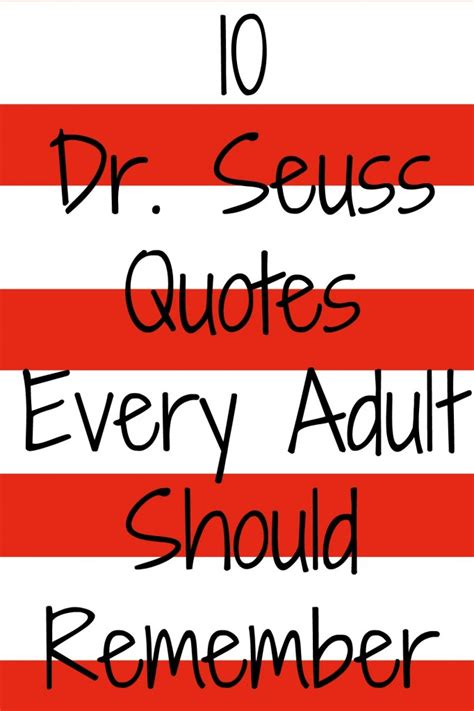 dr seuss quotes foot book image quotes  relatablycom