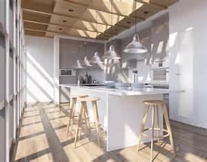 wohnideen minimalistischem europalette innenarchitekt 3d goresoerd net