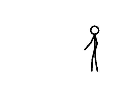 Gambar Kartun Animasi Lucu
