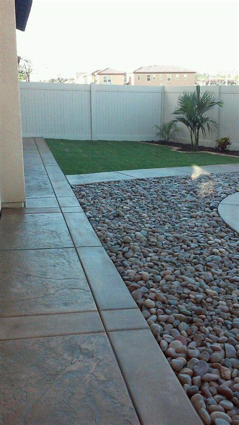 sted concrete contractor chula vista custom cement