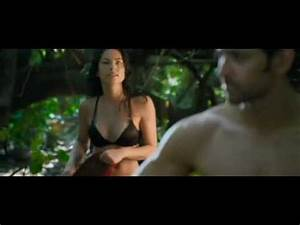 Kites (2010) - Official Theatrical Trailer | New Hindi ...