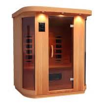 sauna infrarot kombi infrarotkabine kaufen ab 895 supersauna