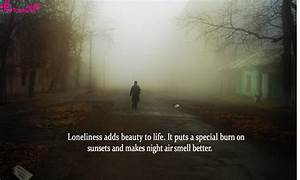 Alone Life Sad Quotes with Sad Alone Boy Pictures for Sad ...
