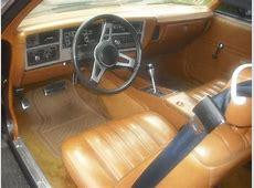 1978 Dodge Aspen Super Coupe