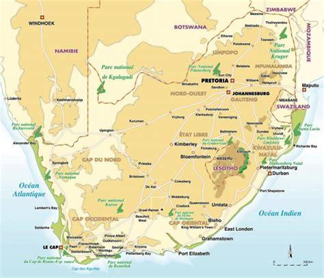 chambres d hotes aude 11 parc national parcs nationaux d 39 afrique du sud