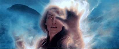 Jean Grey Famke Janssen Wolverine She Phoenix