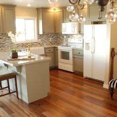 kitchen ideas with white appliances 1000 ideas about white kitchen appliances on white appliances kitchen appliances