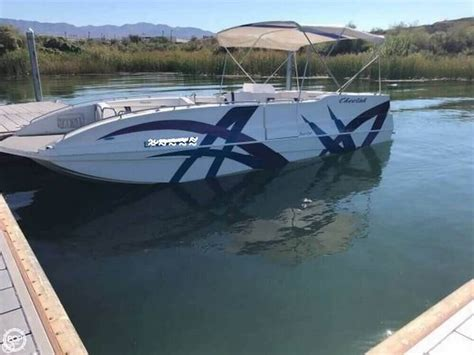 Cheetah Boats by Cheetah Boats For Sale Boats