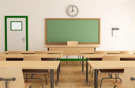 ways  put assessment data  work   classroom