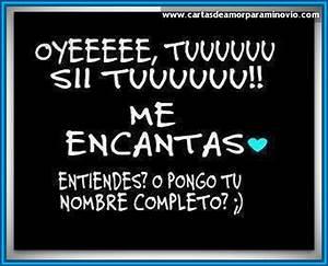 Frases De Amor Para Mi Esposo 06 230x192 Frases De Amor ...